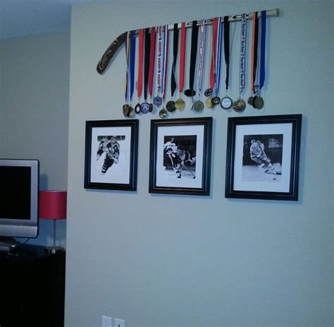 boys hockey bedroom best 25 boys hockey bedroom ideas on pinterest hockey
