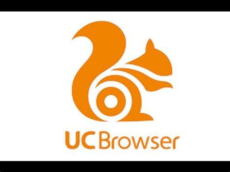 download mp3 album uc 13 34 mb free uc browser mp3 download tbm