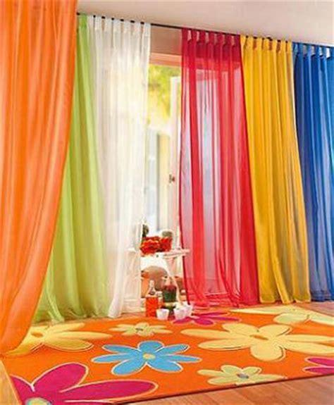 Cheap Lace Curtain Panels چطوری پرده را با مبلها و وسایل ست کنیم