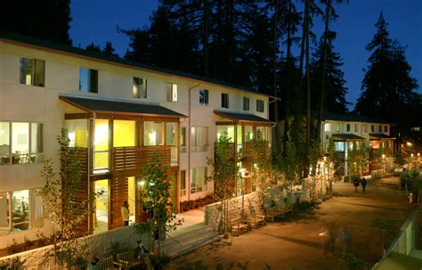 ucsc housing bar architects our work uc santa cruz student housing
