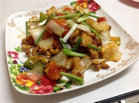 cuisine tha andaise cuisine tha 239 15 plats 224 d 233 couvrir
