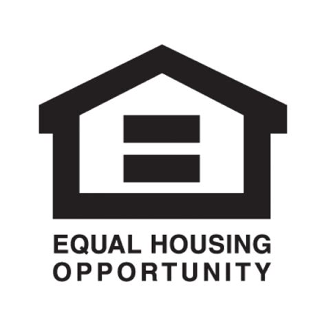 equal housing opportunity apartments equal housing opportunity logo png www imgkid com the image kid has it