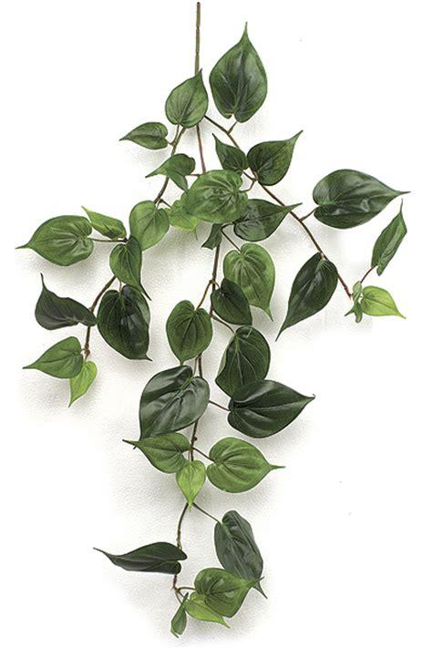 indoor vine shopfoliage com artificial indoor hanging vines p 315