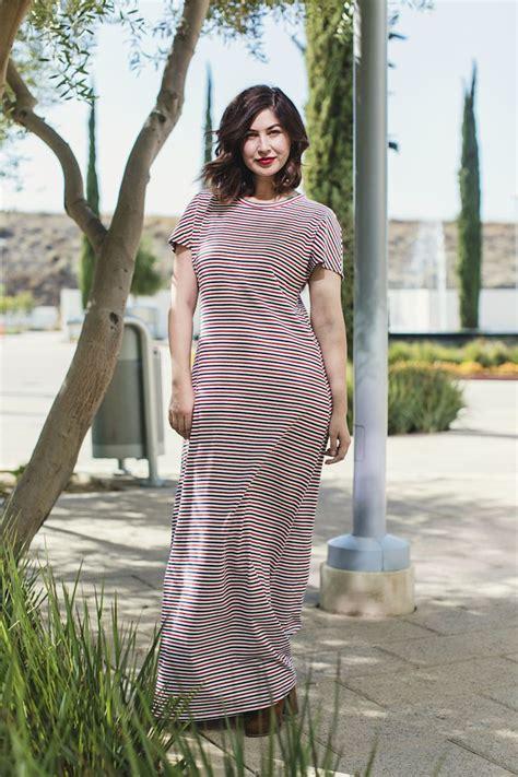 Marien Maxi Blue 18 best lularoe dress images on curve
