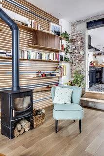 soggiorno parigi portfolio in cagna soggiorno parigi di meero