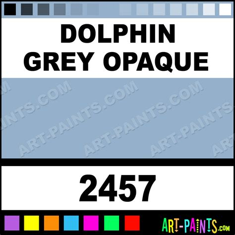 dolphin grey opaque delta acrylic paints 2457 dolphin grey opaque paint dolphin grey opaque