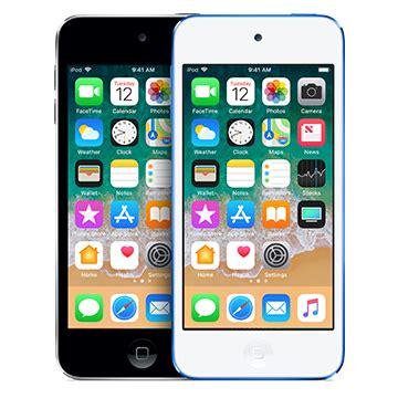 wann kommt ios 8 für iphone 5s 9 iphone tricks paul kolp
