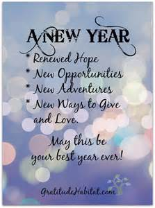 1000 ideas about new year wishes on pinterest happy new