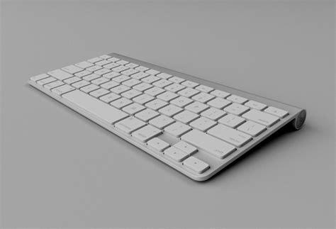 tutorial apple keyboard apple keyboard cinema 4d by davido31 on deviantart