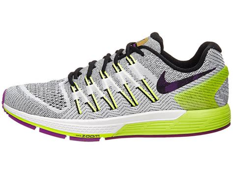 running shoes for with flat best running shoes for flat complex