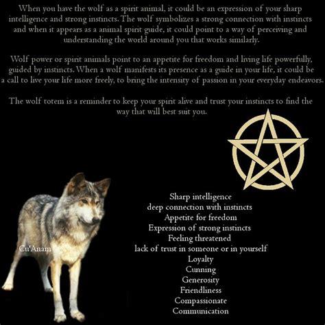 inner spirit animal best 25 wolf totem ideas on animal totems