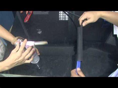 Kabel Untuk Pompa Submersible pemasangan kabel pompa submersible