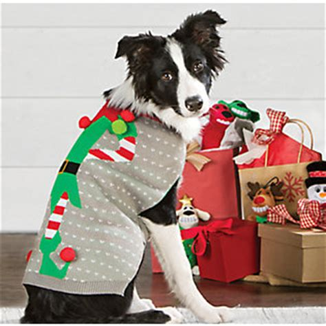 service vest petsmart gifts your wants petsmart 174