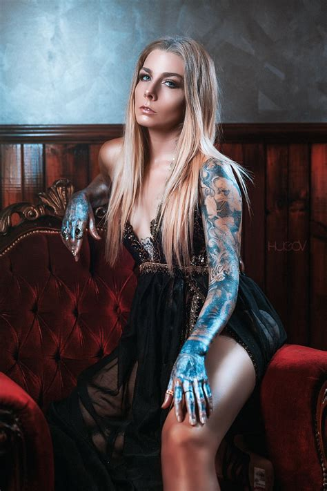 tattoo parlour bondi tattoo queen returns to tattoo crew unbreakable