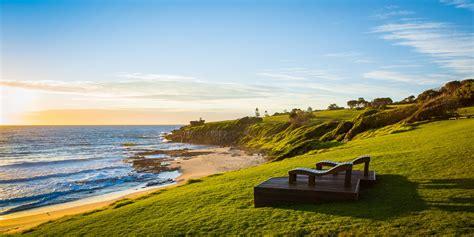 real estate merimbula pambula tura beach tathra