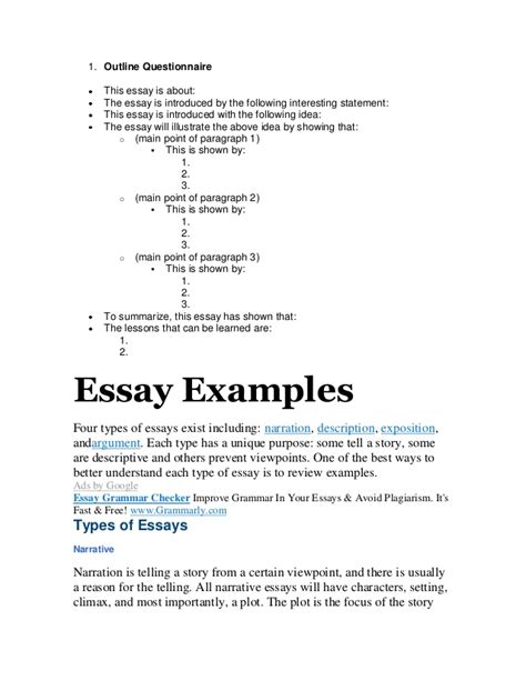 Do My Essay For Me by Do My Essay For Me Free