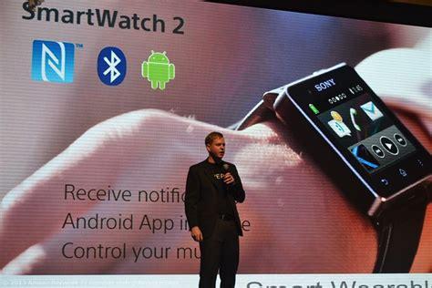 Dan Spek Sony Smartwatch 2 sony smartwatch 2 disenaraikan pada harga bermula rm780 di malaysia amanz