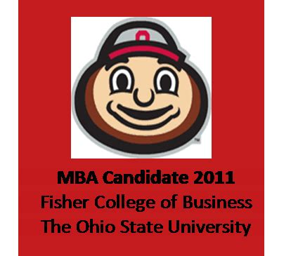 Difference Between Mhrm And Mba by Cecilia Shiroma Kian Page 3 My Fisher Grad