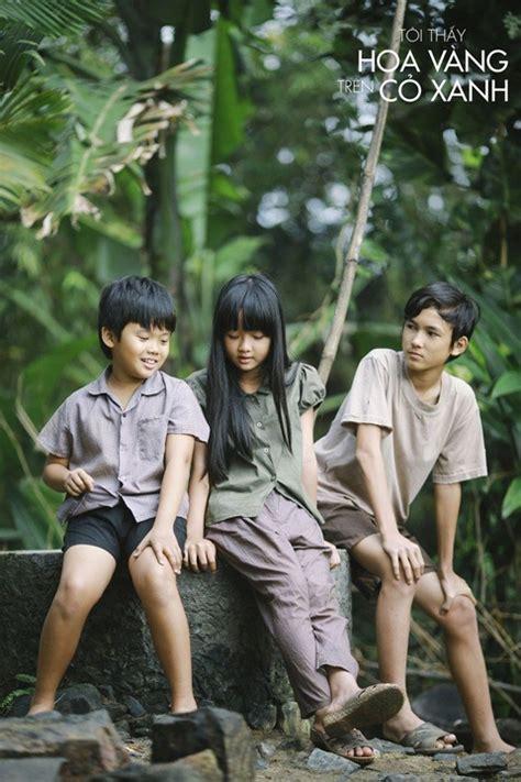 film vietnam semi vietnamese movie wins best film at international festival