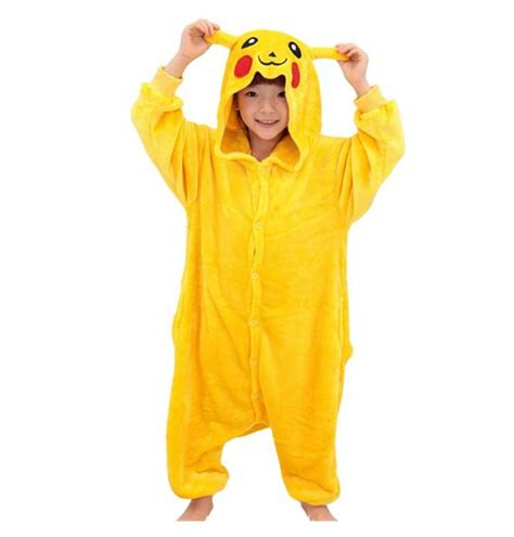 Pajamas Cow Rsby 956 the gallery for gt giraffe onesie for