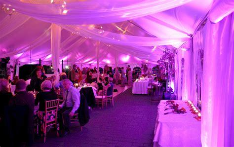Wedding Uplighting by Wedding Uplighting Boston Ma Manchester Nh New