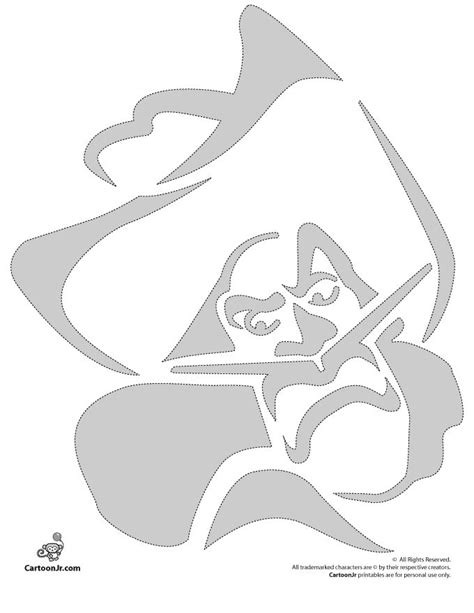 free disney pumpkin carving templates 1000 images about disney stencils on disney