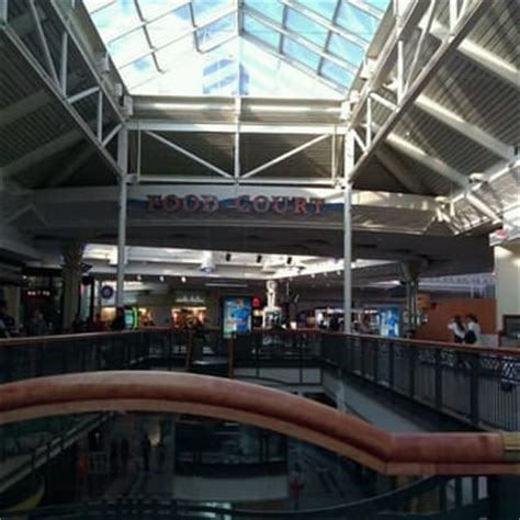 design center west solomon pond mall blog posts winstonbutton
