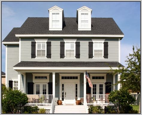 benjamin exterior paint colors 2015 page home design ideas galleries home