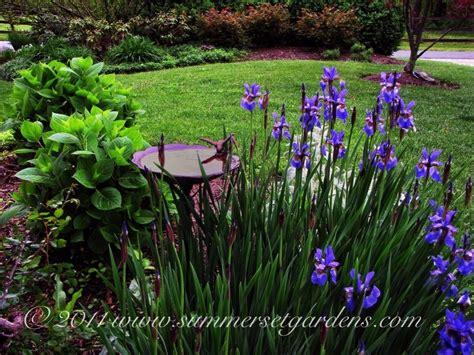 Front Yard Walkways - summerset gardens landscape design firms in warwick new york
