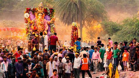 home decoration of ganesh festival 100 home decoration of ganesh festival ganesha esha