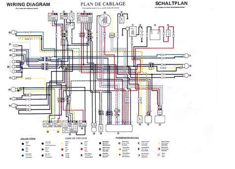 mazda  alternator wiring diagram
