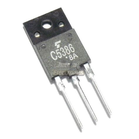 transistor power horizontal tv transistor horizontal md1803dfx 28 images categories power transistors project point buy