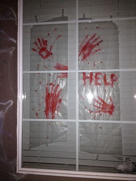 25 halloween decorations to make yourself magment
