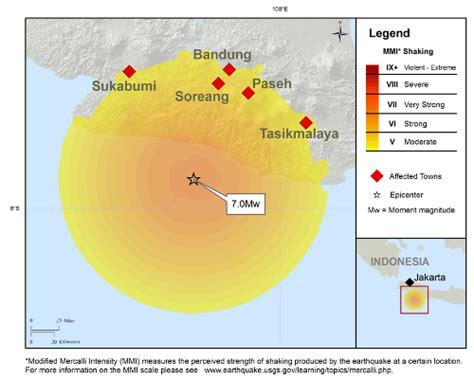 earthquake in bandung earthquake in indonesia gccapitalideas com