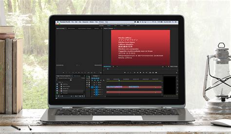 final cut pro error 27 how to fix the media offline error in premiere pro