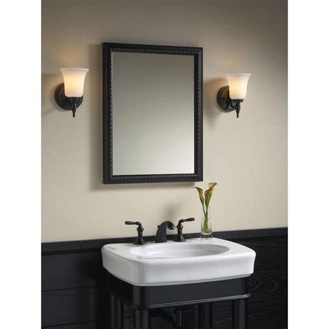 Replace Bathroom Mirror 27 Bathroom Mirrors Replacement Eyagci