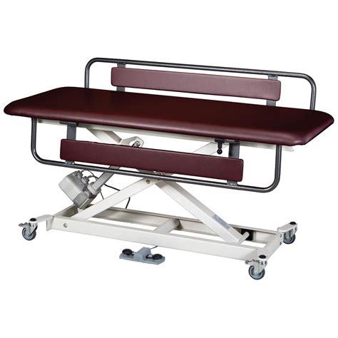 Hi Lo Changing Table Armedica Am Sx1060 Hi Lo Treatment Table Hi Lo Tables