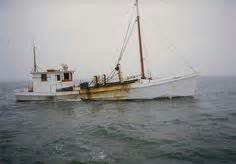 crabbing boats for sale in maryland chesapeake bay and bays on pinterest