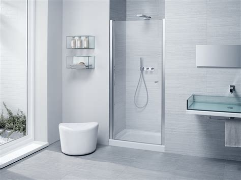 doccia con nicchia porta doccia nicchia palau