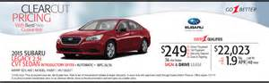1 Cochran Subaru Shop New Subaru Sales Special Offers Discounts In