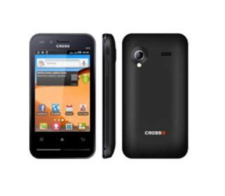 Evercoss V1m Murah Dual Sim Micro Sd Up To 16 Gb evercoss a18 hp android dual sim layar 3 5 inci harga rp 800 ribuan