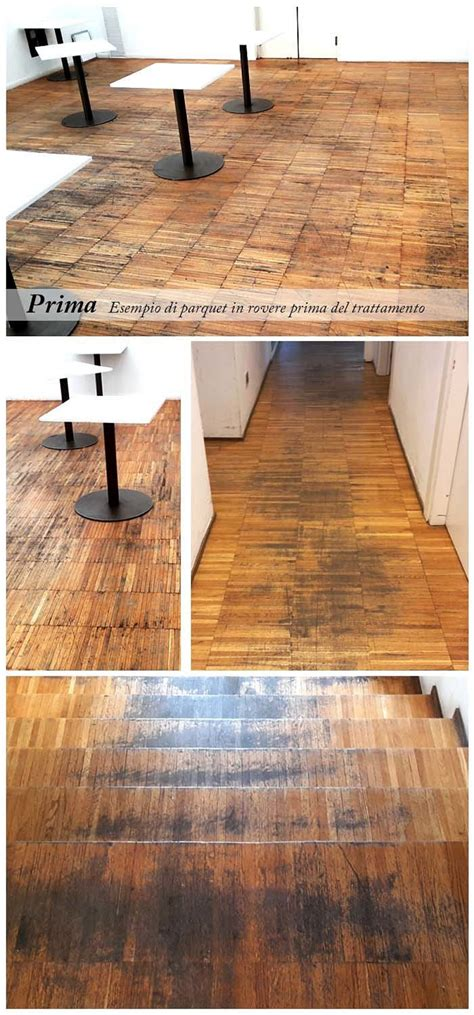 pavimento stato restauro parquet a restauro pavimenti antichi in