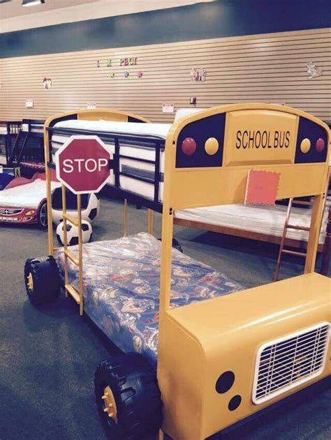 school bus bed 100 ideas to try about school bus limo pool floats and