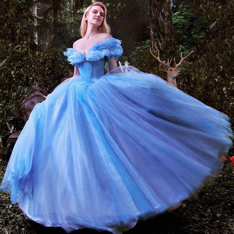 cinderella themed quinceanera dresses cinderella quinceanera dresses reviews online shopping