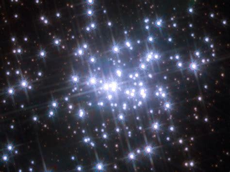 imagenes con movimiento estrellas estrellas gemelas
