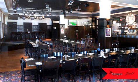 Roof Top Bars Melbourne Cbd by Rooftop Bars Melbourne Hcs