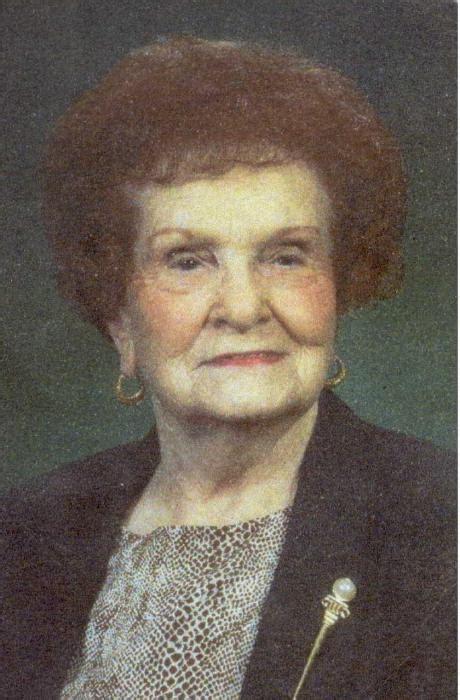 obituary for hazel f perdue jones funeral home