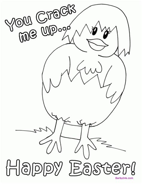 chicken life cycle coloring page chicken coloring pages chicken life cycle coloring pages