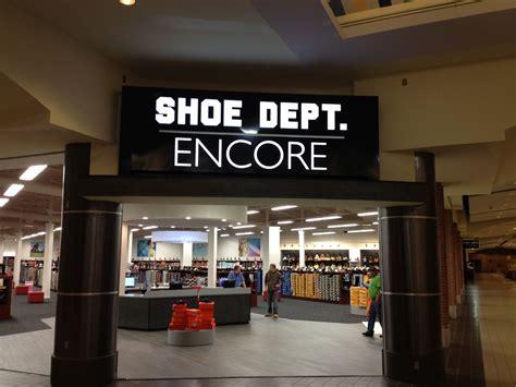 shoe dept shoe dept encore coupons 28 images shoe dept encore