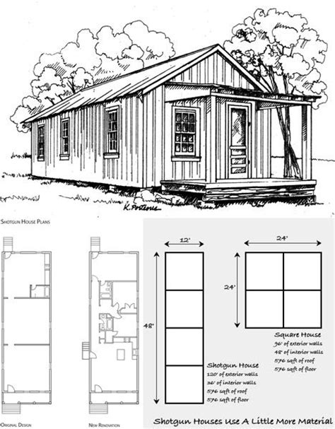 shotgun house layout 78 best images about house plan on pinterest single wide